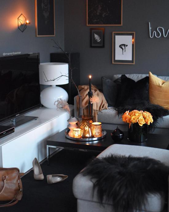 مدل مبلمان جدید منزل شیک و زیبا 2018