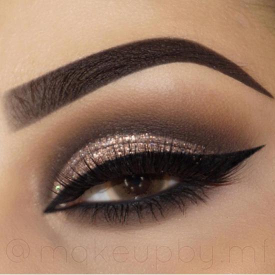tags - 5 42 - دانلود عکس ارایش چشم عربی با طرح های جدید و زیبا - %d8%aa%d8%b5%d8%a7%d9%88%db%8c%d8%b1, make-up-and-beauty, facial-makeup-and-hair-and-skin%