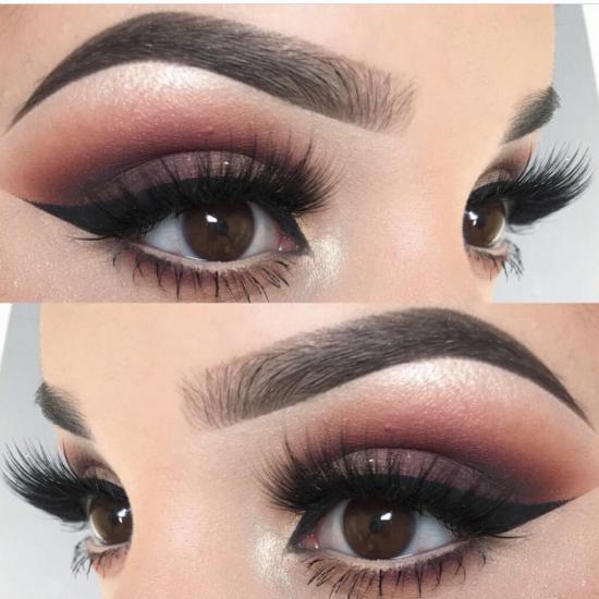 tags - 5 45 - دانلود عکس ارایش چشم عربی با طرح های جدید و زیبا - %d8%aa%d8%b5%d8%a7%d9%88%db%8c%d8%b1, make-up-and-beauty, facial-makeup-and-hair-and-skin%
