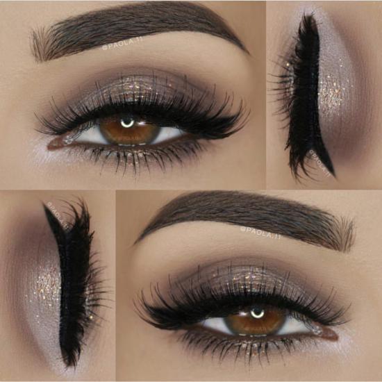 tags - 5 46 - دانلود عکس ارایش چشم عربی با طرح های جدید و زیبا - %d8%aa%d8%b5%d8%a7%d9%88%db%8c%d8%b1, make-up-and-beauty, facial-makeup-and-hair-and-skin%