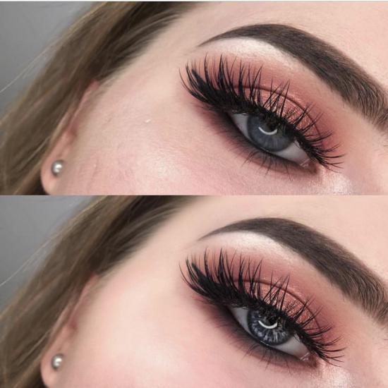 tags - 5 47 - دانلود عکس ارایش چشم عربی با طرح های جدید و زیبا - %d8%aa%d8%b5%d8%a7%d9%88%db%8c%d8%b1, make-up-and-beauty, facial-makeup-and-hair-and-skin%