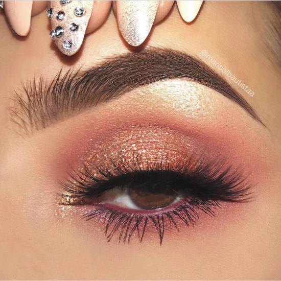 tags - 5 49 - دانلود عکس ارایش چشم عربی با طرح های جدید و زیبا - %d8%aa%d8%b5%d8%a7%d9%88%db%8c%d8%b1, make-up-and-beauty, facial-makeup-and-hair-and-skin%