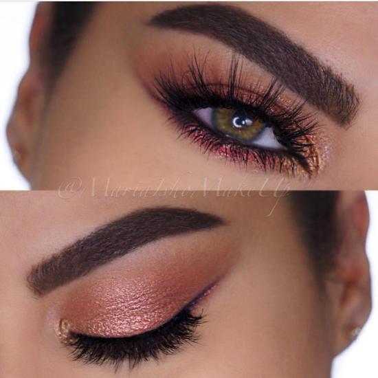 tags - 5 50 - دانلود عکس ارایش چشم عربی با طرح های جدید و زیبا - %d8%aa%d8%b5%d8%a7%d9%88%db%8c%d8%b1, make-up-and-beauty, facial-makeup-and-hair-and-skin%