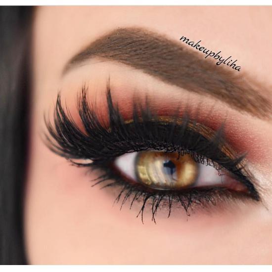 tags - 5 72 - تصاویر انواع خط چشم عروس برای خانم های مشکل پسند - %d8%aa%d8%b5%d8%a7%d9%88%db%8c%d8%b1, make-up-and-beauty, facial-makeup-and-hair-and-skin%