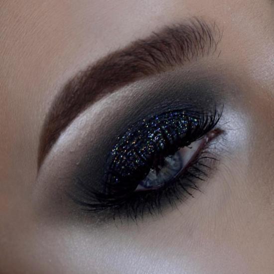 tags - 5 73 - تصاویر انواع خط چشم عروس برای خانم های مشکل پسند - %d8%aa%d8%b5%d8%a7%d9%88%db%8c%d8%b1, make-up-and-beauty, facial-makeup-and-hair-and-skin%