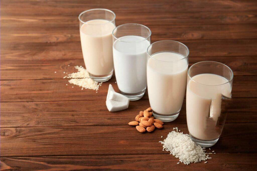 فواید سلامتی شیر چیست و چه تاثیری بر وزن می گذارد؟