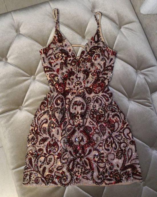 مدل لباس مجلسی 2019,مدل لباس مجلسی زنانه پوشیده جدید,لباس مجلسی