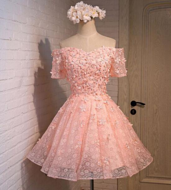 عکس مدل لباس مجلسی دخترانه شیک جدید