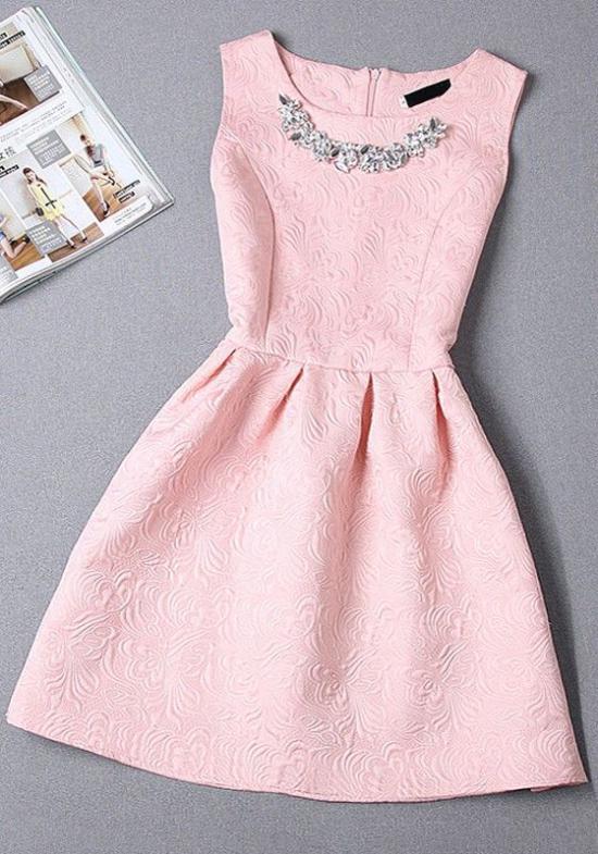 جدیدترین مدل لباس مجلسی زنانه,مدل لباس مجلسی 2019,مدل لباس مجلسی 97