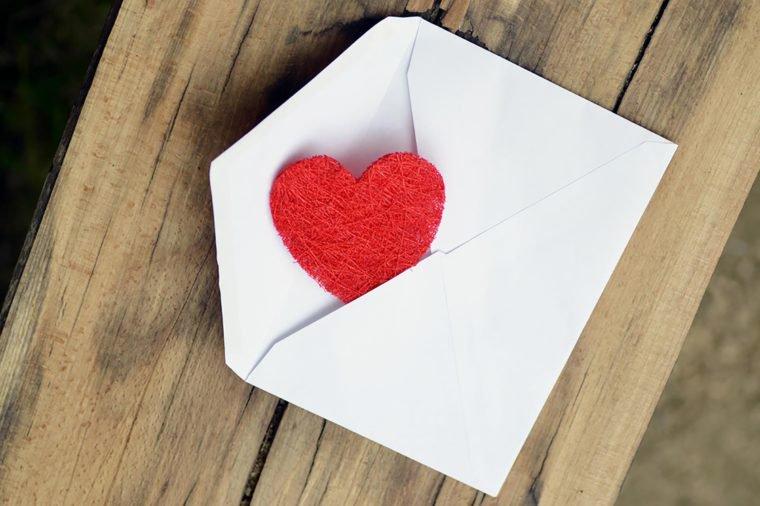ایده های روز ولنتاین برای زوج های مسن تر