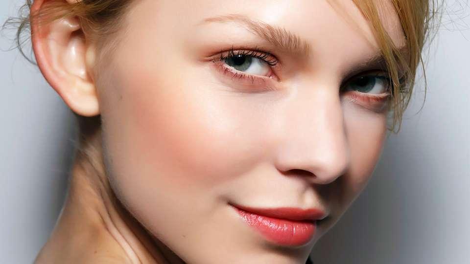 فواید گلیسیرین برای پوست  و بررسی عوارض آن