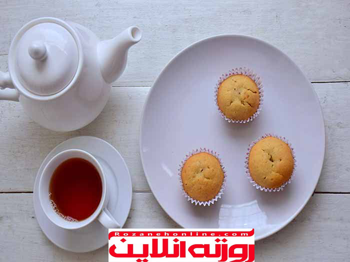 چرا استفاده از چای دارجلینگ توصیه شده است