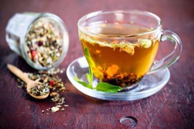 عسل ادویه دار داروی فوری سرفه همراه با طرز تهیه