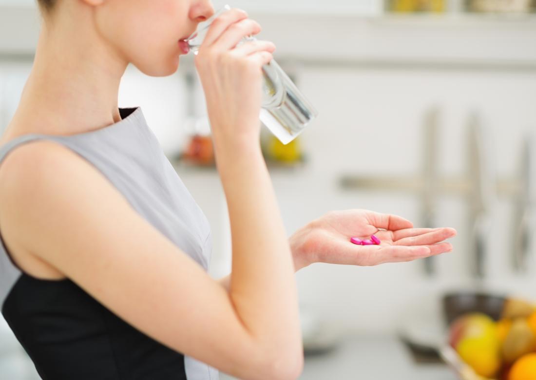 آنزیم های گوارشی و کاهش علائم سندرم روده تحریک پذیر