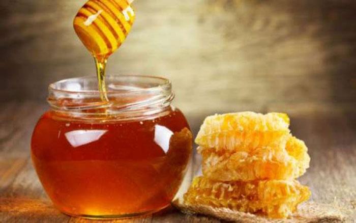 مزایای سلامتی عسل برای بدن