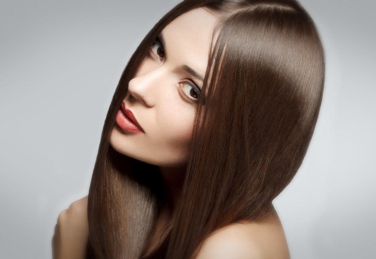معایب استفاده از درمان کراتینه مو