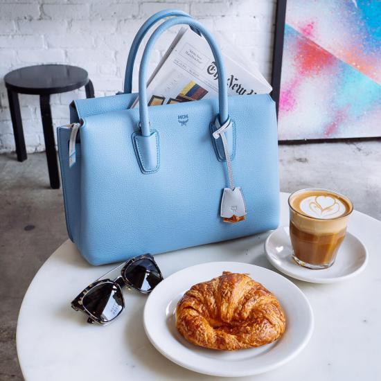 مدل کیف دخترانه جدید با انواع طراحی های مدرن و زیبا