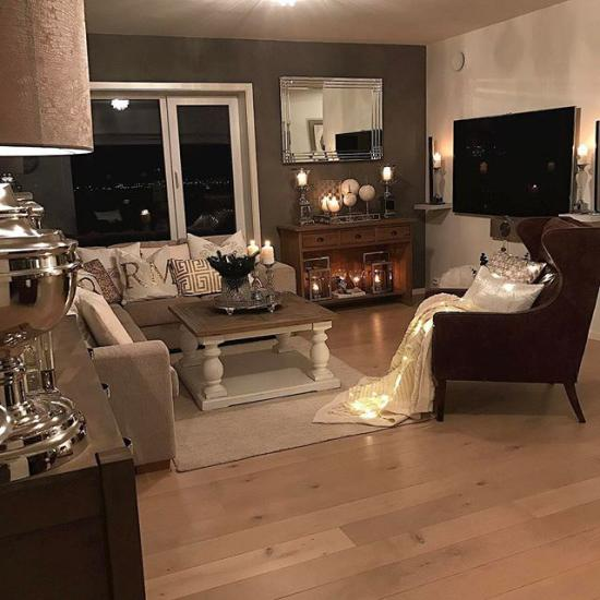 مدل چیدمان منزلساده,مدل دکوراسیون منزل,مدل چیدمان منزل,مدل دکوراسیون منزل 2019,دکوراسیون منزل 2018