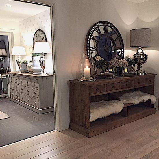 مدل چیدمان خانه ال مانند 2018 با طرح های زیبا و شیک