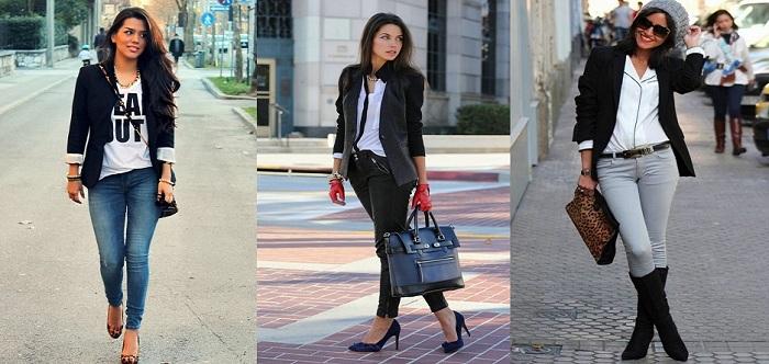 چگونه با انتخاب لباس خوب، جذاب تر شویم