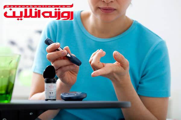 چرا سلامت دهان و دندان  برای دیابتی ها بسیار مهم است