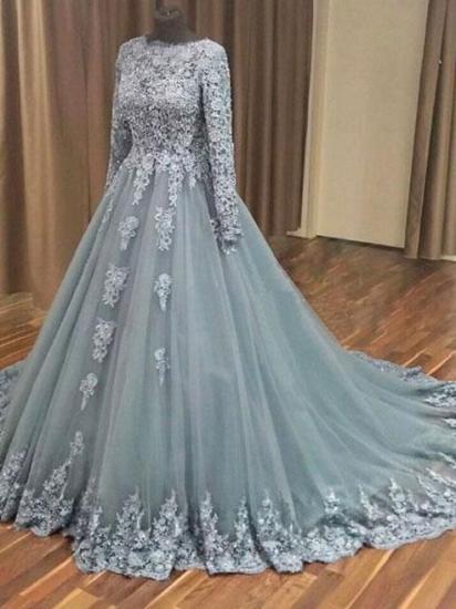 مدل لباس مجلسی 2019,مدل لباس مجلسی 2018,مدل لباس مجلسی 97,لباس مجلسی 2019
