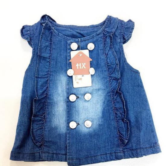 مدل لباس بچه گانه دخترانه با طرح های متنوع