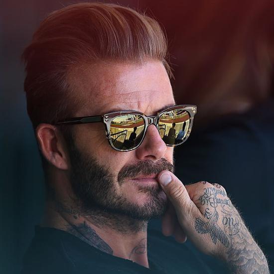 مدل مو مردانه ایتالیایی 2018 جدید و بسیار شیک