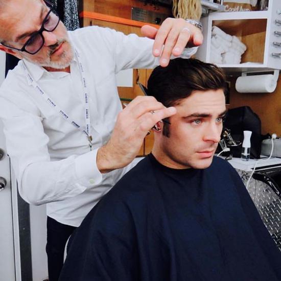 مدل مو مردانه تخت,مدل مو مردانه,مدل مو مردانه 2019,مدل مو مردانه 98,مدل مو پسرانه,مدل مو پسرانه 2019,