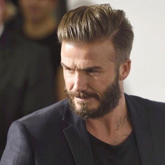 مدل مو مردانه جدید,مدل مو مردانه,مدل مو مردانه 2019,مدل مو مردانه 98,مدل مو پسرانه,مدل مو پسرانه 2019,