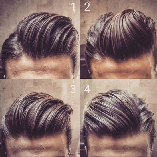 مدل مو کوتاه مردانه 2018,مدل مو مردانه,مدل مو مردانه 2019,مدل مو مردانه 98,مدل مو پسرانه,مدل مو پسرانه 2019,