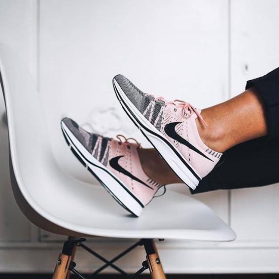 مدل کفش اسپرت : کفش اسپرت که در سال ۹۷ محبوبیت بیشتری دارند