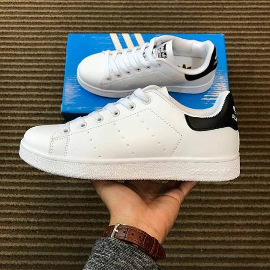 مدل کفش اسپرت 97,مدل کفش اسپرت,مدل کفش اسپرت 2018,مدل کفش اسپرت 2019,کفش اسپرت 2019,