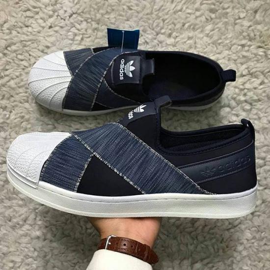 مدل کفش اسپرت,مدل کفش اسپرت 2018,مدل کفش اسپرت 2019,کفش اسپرت 2019,