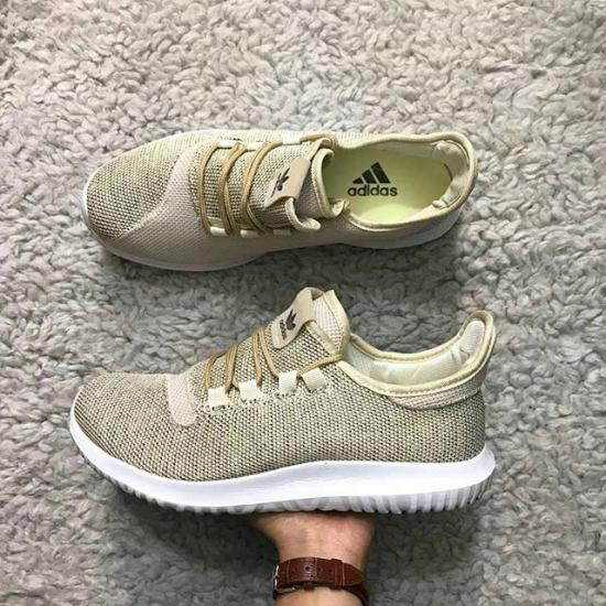 مدل کفش اسپرت مردانه 2018,مدل کفش اسپرت,مدل کفش اسپرت 2018,مدل کفش اسپرت 2019,کفش اسپرت 2019,