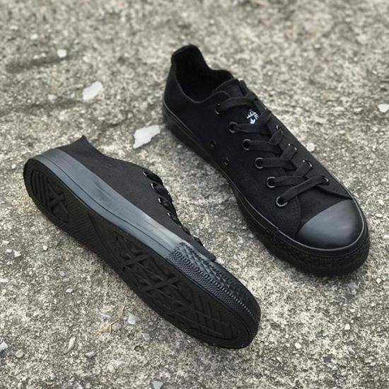 مدل کفش اسپرت سال 2018,مدل کفش اسپرت,مدل کفش اسپرت 2018,مدل کفش اسپرت 2019,کفش اسپرت 2019,