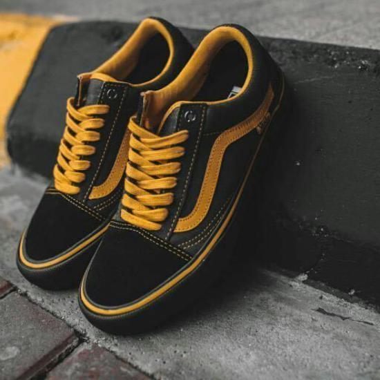عکس کفش اسپرت پسرانه,مدل کفش اسپرت,مدل کفش اسپرت 2018,مدل کفش اسپرت 2019,کفش اسپرت 2019,