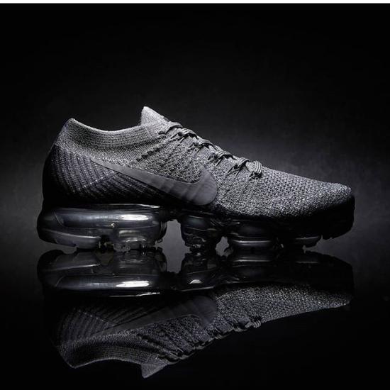 مدل کفش اسپرت 2018 پسرانه,مدل کفش اسپرت,مدل کفش اسپرت 2018,مدل کفش اسپرت 2019,کفش اسپرت 2019,