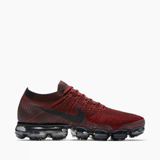 مدل کفش اسپرت 2018 مردانه با جدیدترین طرح های جذاب سال
