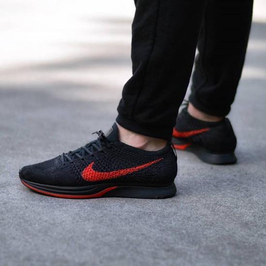 مدل کفش اسپرت 2018 مردانه,مدل کفش اسپرت,مدل کفش اسپرت 2018,مدل کفش اسپرت 2019,کفش اسپرت 2019,