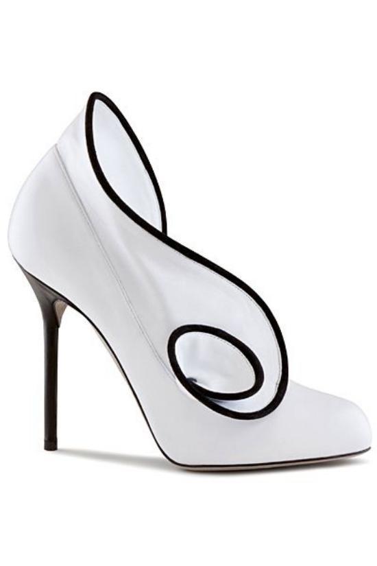 مدل کفش مجلسی جدید که شما را جذاب تر می کنند