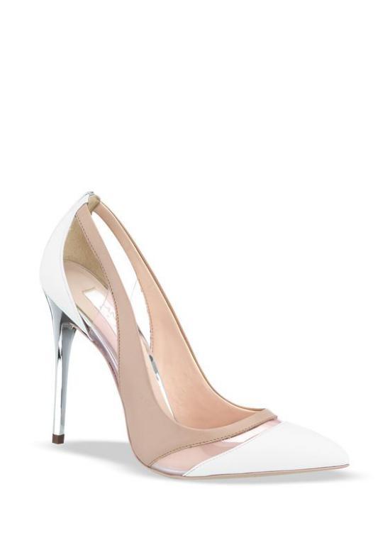 مدل کفش مجلسی جدید زنانه 2018,مدل کفش مجلسی 2019,کفش مجلسی 2019,کفش مجلسی 2018