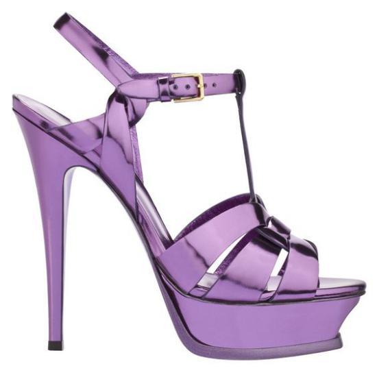 مدل کفش مجلسی جدید سال 97 ,مدل کفش مجلسی 2019,کفش مجلسی 2019,کفش مجلسی 2018