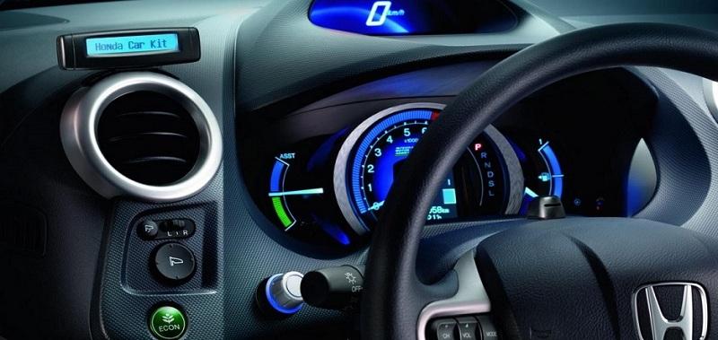 اکسسوری های جالب و شگفت انگیز برای ماشین شما