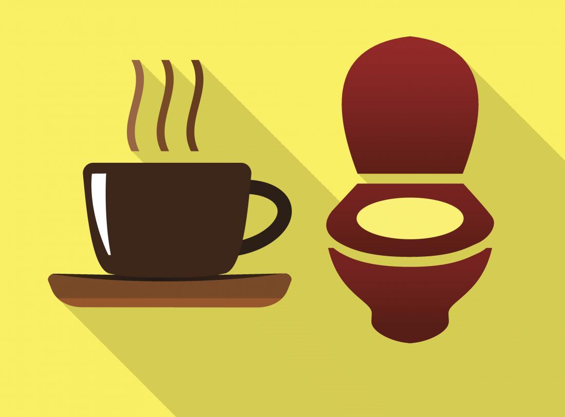 چرا ادرار من بوی قهوه می دهد؟