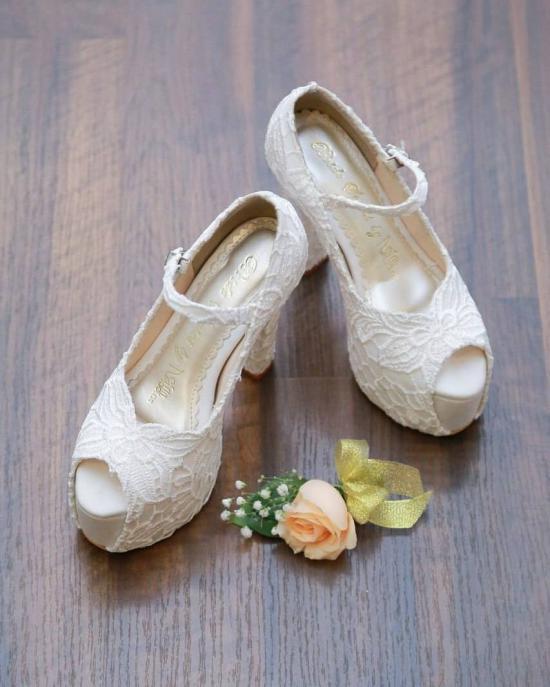 مدلهای کفش عروس 2018 ,مدل کفش عروس 2019,مدل کفش عروس 2018,کفش عروس 2019,