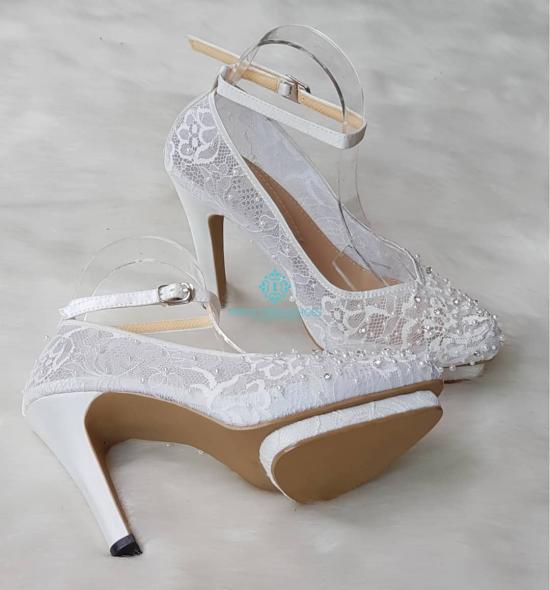 عکس مدل کفش عروس 2018,مدل کفش عروس 2019,مدل کفش عروس 2018,کفش عروس 2019,