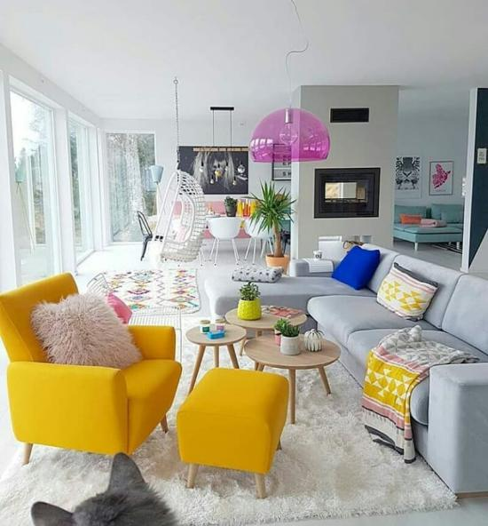 بهترین طراحی داخلی منزل,دکوراسیون منزل 2018,دکوراسیون منزل 2019,دکوراسیون منزل 97,مدلدکوراسیون منزل 2019,