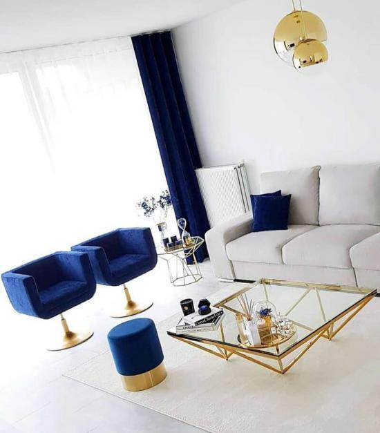 طراحی داخلی منزل 2018 مدرن و زیبا با چندین طراحی متفاوت