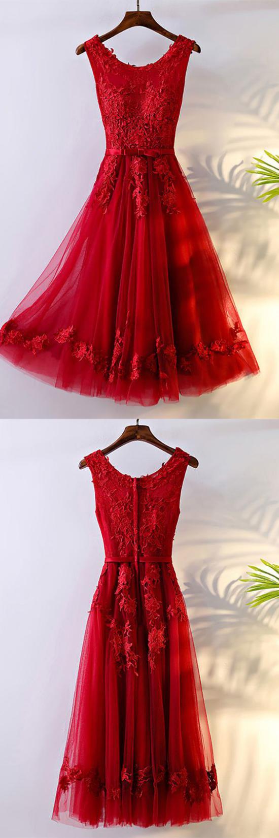 مدل لباس شب قرمز 2018 مجلسی مخصوص خانم های باکلاس